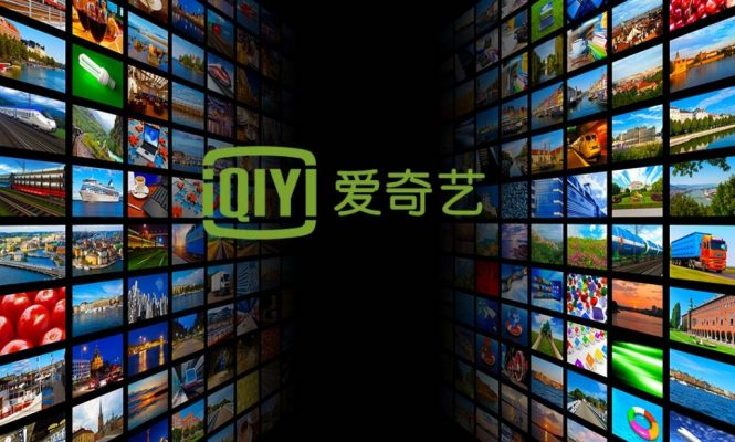 How to Watch iQIYI in Canada