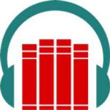 Best Audiobook Torrenting Sites