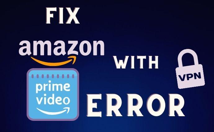 How to Fix Amazon Error 4601 & Amazon Error 1042?